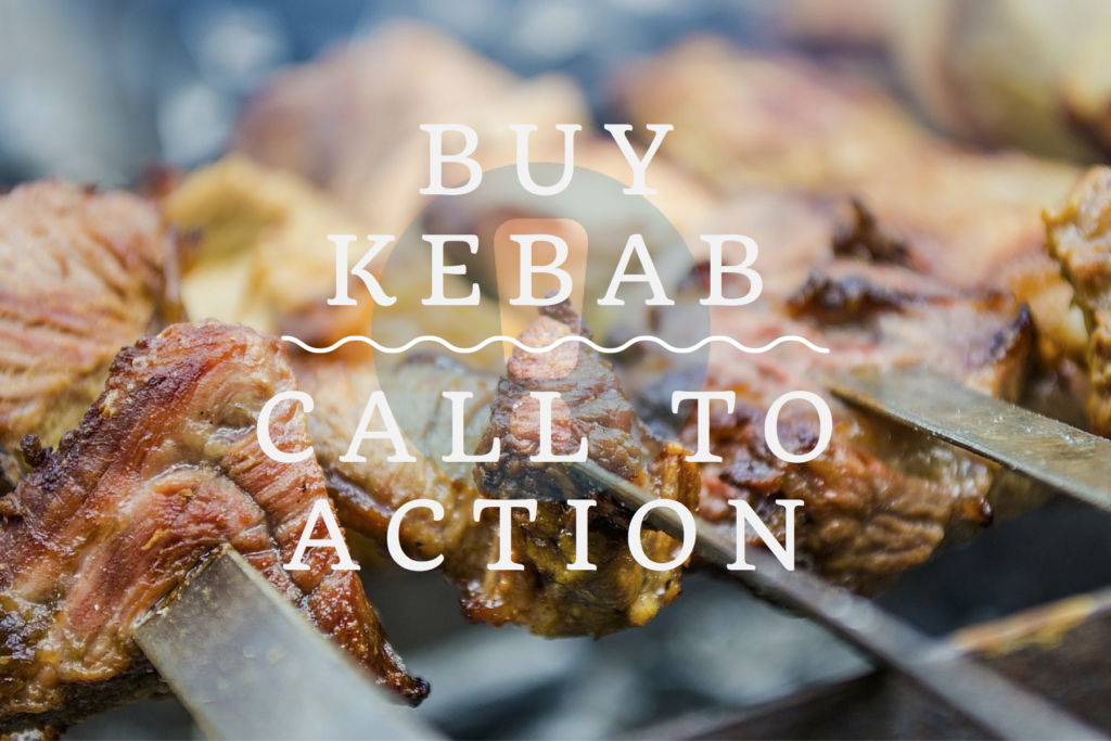 Facebook-Kebab-call-to-action-blogi