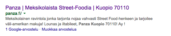 Panza-Kuopio-Call-To-Action