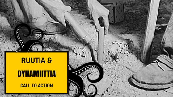 RUUTIA-DYNAMIITTIA-CALL-TO-ACTION