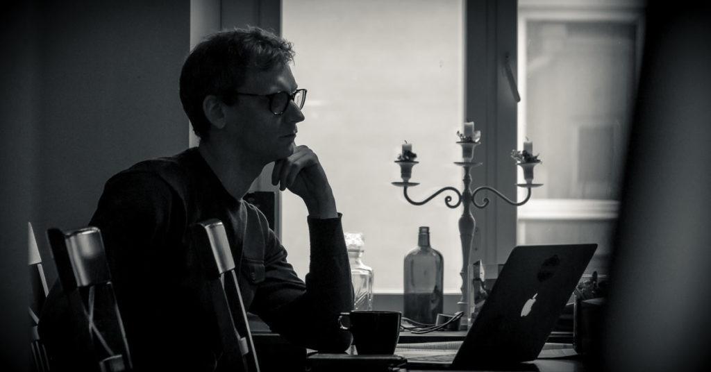 calltoaction aki karkulahti digitoimisto kuopio