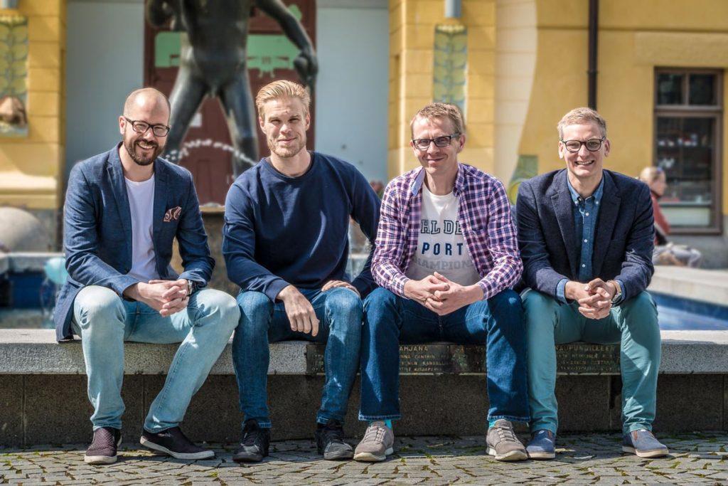 calltoaction kuopio digitaainen markkinointi call to action talentree sampsa daavitsainen