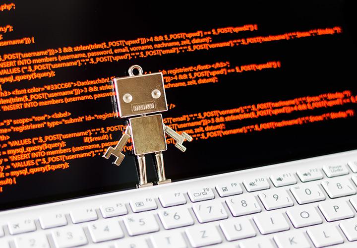 cta-googlen-nakymattomat-robotit