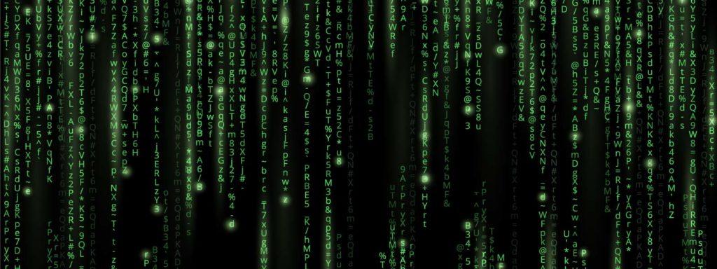 google botti hakukone robots.txt sitemap sivustokartta kuinka kotisivut löytyvät hakutuloksista