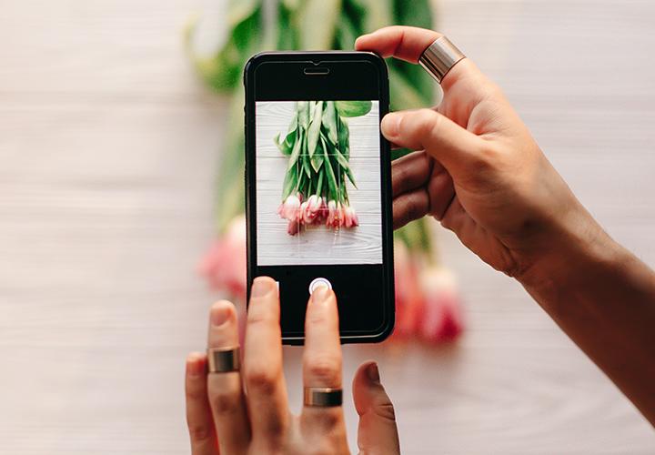 miksi-ja-miten-seurata-Instagram-analytiikkaa