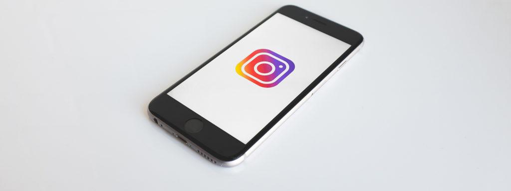 cta-miksi-ja-miten-seurata-Instagram-analytiikkaa