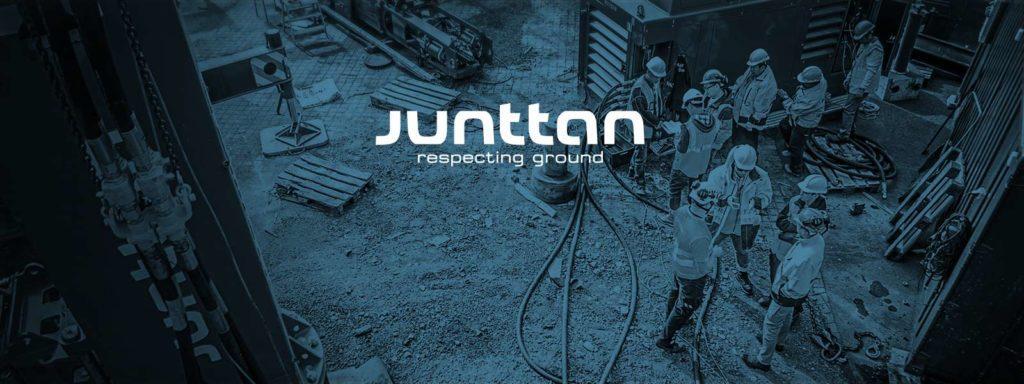 Junttan ja call to action kuopio yhteistyö