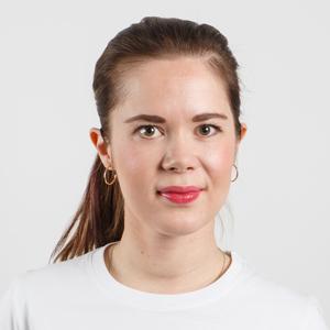 susanna karjalainen call to action oy kuopio