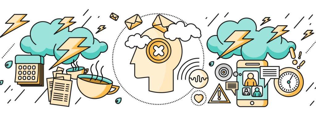 psykologiset vivut markkinoinnissa call to action oy