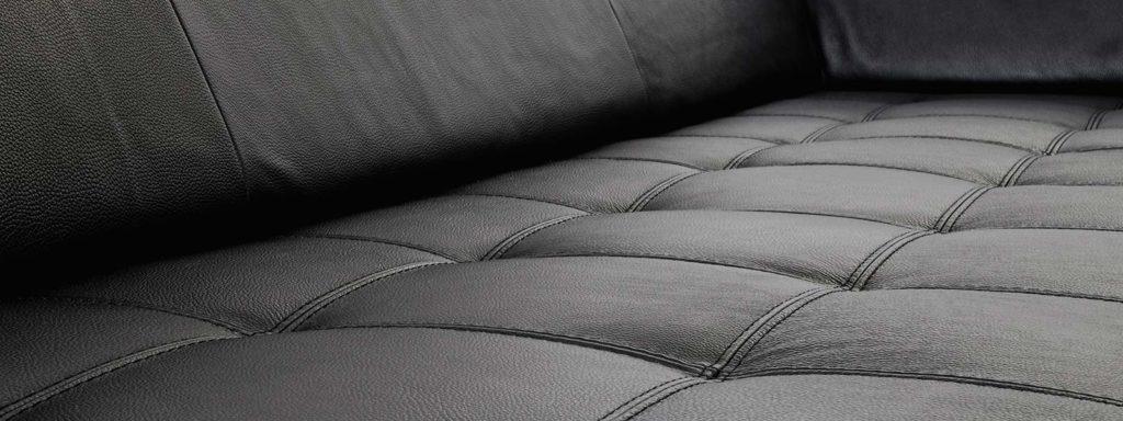 cta case paha sohva