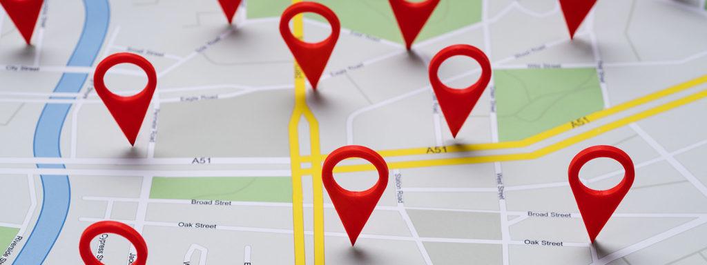 google my business - paikallisen yrityksen tarkea tyokalu